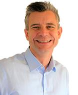 Nigel Yates